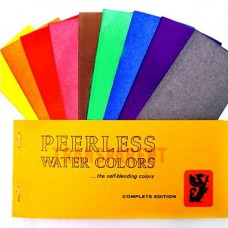 Peerless Complete Edition - SOLD OUT!